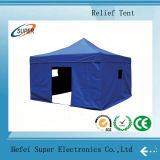 Tentes imperméables à l'eau d'allégement de personne neuve du type 8
