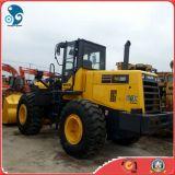 Machine à chantier Komatsu Wa380-3 d'occasion en vente (2010 an)