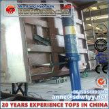 Cilindro hidráulico para a indústria automotriz