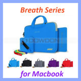 "11 "" 13 "" 15 "" Cartinoe Sleeve Bag Carry Fall für Apple MacBook Pro Retina Air Breath Series"