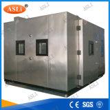 - camminata 70~150c nell'alloggiamento della prova di clima di umidità di temperatura del laboratorio