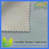 Tissu imperméable en bambou Terry 160GSM pour fourrures de rembourrage pour bébés
