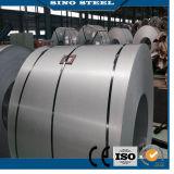 Galvalume-Stahlring mit angemessenem Preis für Aufbau