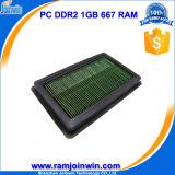 Volledige Compatible RAM Memory DDR2 667 1GB Desktop