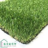 hierba artificial de la alta calidad de la altura de la hierba de 20m m