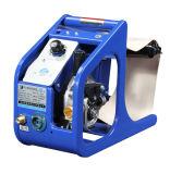 Máquina de soldadura do mag do CO2 (alimentador separado do fio)