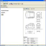 Все средство программирования автоматического ремонта Alldata данных 10.53 с Mitchell на средстве программирования 2015 Demend в 1tb HDD установленном для DELL E6420 I5, компьтер-книжки 2g