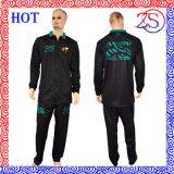 Sports Wear를 위한 Ozeason Men Sport Track Suit