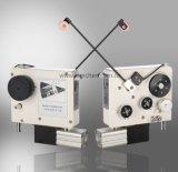 Magnetisches Tensioner mit Cylinder (MTA-800) Coil Winding Wire Tensioner