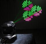 Preiswertes bewegliches Hauptlicht des Preis-75With90W LED für Stadium DJ-Disco
