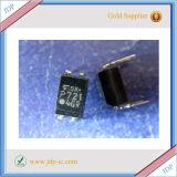 De Macht IC Tlp721f van de goede Kwaliteit