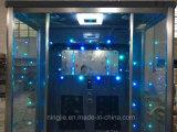 Salle de bain de style de luxe Salle de douche à vapeur (950)