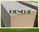Price 최고 18mm Plain MDF Board