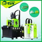 Öldichtungs-Spritzen-Maschine für Gummi-und Silikon-Produkte