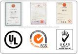 Libbra Smart 2-Process Engraver Lb-2t-1325z