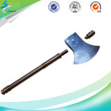 精密ハードウェアによって失われるワックスのステンレス鋼の鋳造の斧