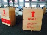 Modelo eficiente elevado: Máquina do moinho de arroz Myn80