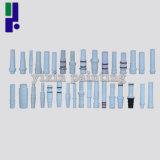 Ersatzteile für Puder-Einspritzdüse