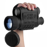 6X50 DIGITAL Night Vision