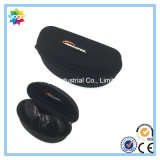 Neues Produkt-Form Sunglass Fall hergestellt in China