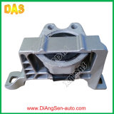 Car Spare Parts Engine Motor Mounting for Mazda (B32T-39-060)