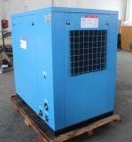compressor de ar de refrigeração água do parafuso 30kw