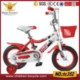 Chinesisches Fabrik-neues Modell-Kind-Fahrrad mit konkurrenzfähigem Preis