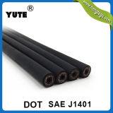 PRO pièces d'auto de Yute tuyau flexible hydraulique de frein de 1/8 pouce