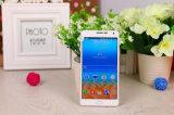 Téléphone mobile chaud déverrouillé initial A7000 de vente 5.5 pouces de smartphone