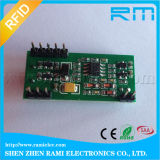 Rs-232/USB de Module van de Lezer van de Kaart van Emberd RFID van de Lezer van de Kaart RFID van de Interface 13.56MHz