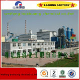 Factory Supply Sodium Sulphate 7757-82-6