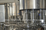 4000-5000bph Carbonated Beverage Filling Machine PLC