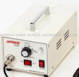 Original pesado de Micromotor Handpiece 30k da força 230+130 do laboratório dental