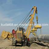 70tons Swamp Type Tracked Pipelayer (DGY70H)