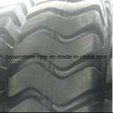 Doppeltes Coin Radial und Bias OTR/off The Road Tyres (E-3/L-3, E-3E)