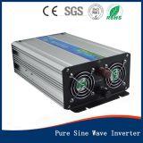 Reiner Sinus-Welle 500W Gleichstrom zum Wechselstrom-Inverter 1 Phase