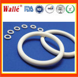Isolast Ffkm Perfluoroelastomer O-Ring