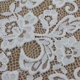 Lacet de tissu de barre de découpeur de broderie pour le vêtement et les habillements