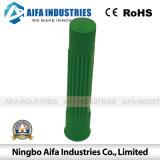 Изготовление прессформы прессформы сжатия ручки пластичное