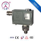 Explosie Pressure Sensor voor Spdt 511/7D