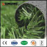Soccer Fieldsのための安いFake Synthetic Lawn