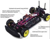Juguetes y juguete loco del coche de la escala del coche 1/10 de la deriva RC de las manías para los cabritos