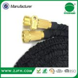 2016 nouveau Premium Strong Magic Fantastic Hose avec 7 Function Nozzle