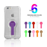 iPhone 6のためのMobile Phone Accessories Cell Phone Case製造業者