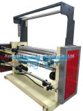 Gute Quality Center Winder für Film Blasen Maschine