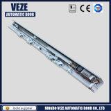 Sistema automatico del portello scorrevole (VZ-125A)
