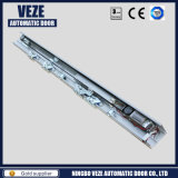 Sistema automático da porta deslizante (VZ-125A)