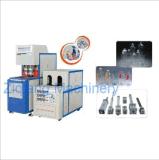 IV moldador do sopro do animal de estimação (ZQ22-III)