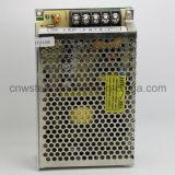 S-60 Spannungs-Schaltungs-Stromversorgung der Serien-SMPS konstante