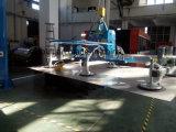Gerbeur de vide de la capacité 250kg pour le feuillard